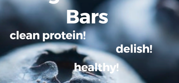 Best Vegan Snack Bars – Top 5 Vegan Snack Bar Review