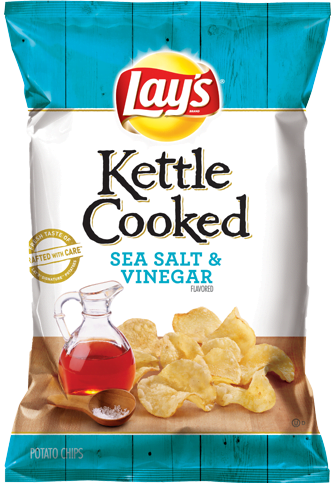 Are Lays Vegan? Which Flavors of Lays Chips are Vegan? – The